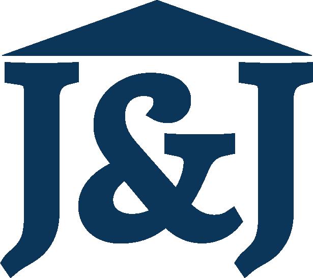 J&J Coastal Lending